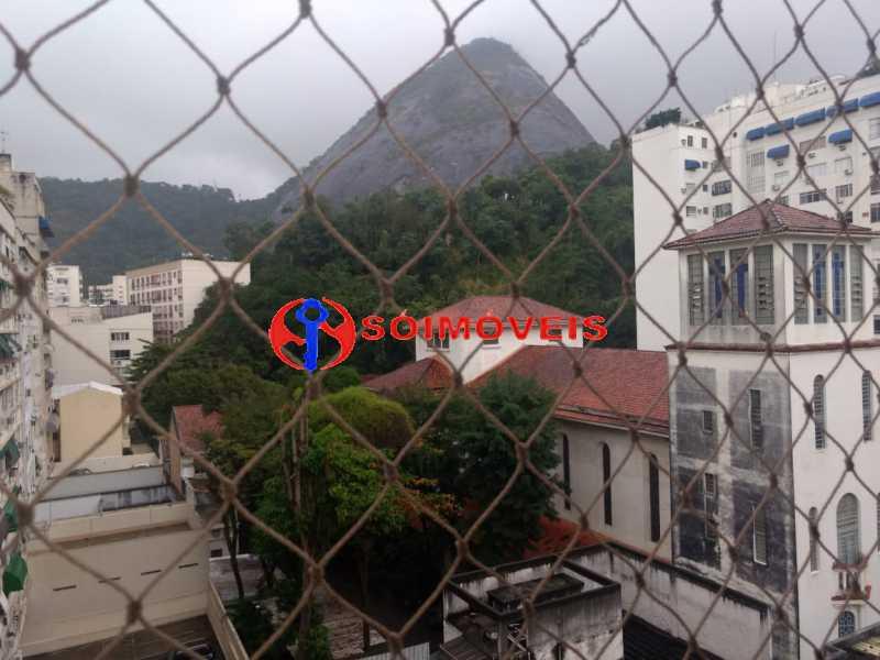 ff334169-ae67-4484-a528-d9ab7d - Apartamento 3 quartos à venda Laranjeiras, Rio de Janeiro - R$ 799.000 - FLAP30466 - 8