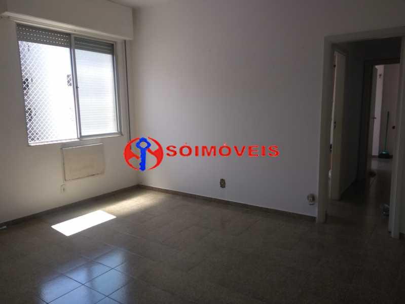 IMG_20190108_144302951 - Apartamento 2 quartos à venda Glória, Rio de Janeiro - R$ 735.000 - FLAP20452 - 5