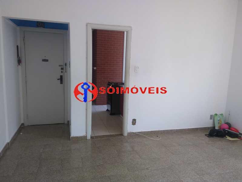 IMG_20190108_144347272 - Apartamento 2 quartos à venda Glória, Rio de Janeiro - R$ 735.000 - FLAP20452 - 6
