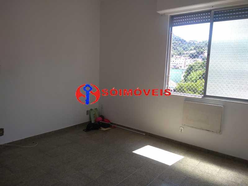 IMG_20190108_144350653 - Apartamento 2 quartos à venda Glória, Rio de Janeiro - R$ 735.000 - FLAP20452 - 4