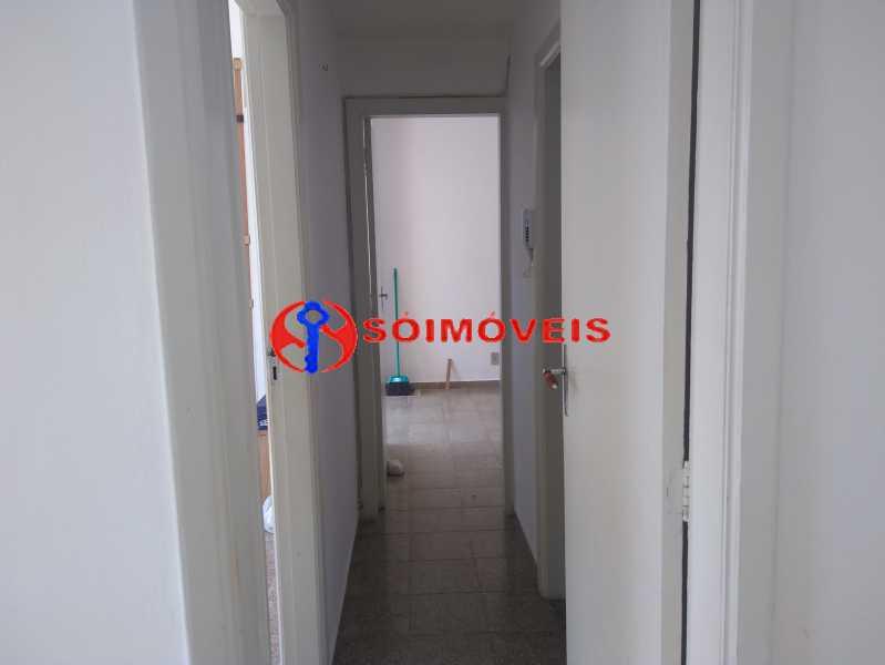 IMG_20190108_144405395 - Apartamento 2 quartos à venda Glória, Rio de Janeiro - R$ 735.000 - FLAP20452 - 12