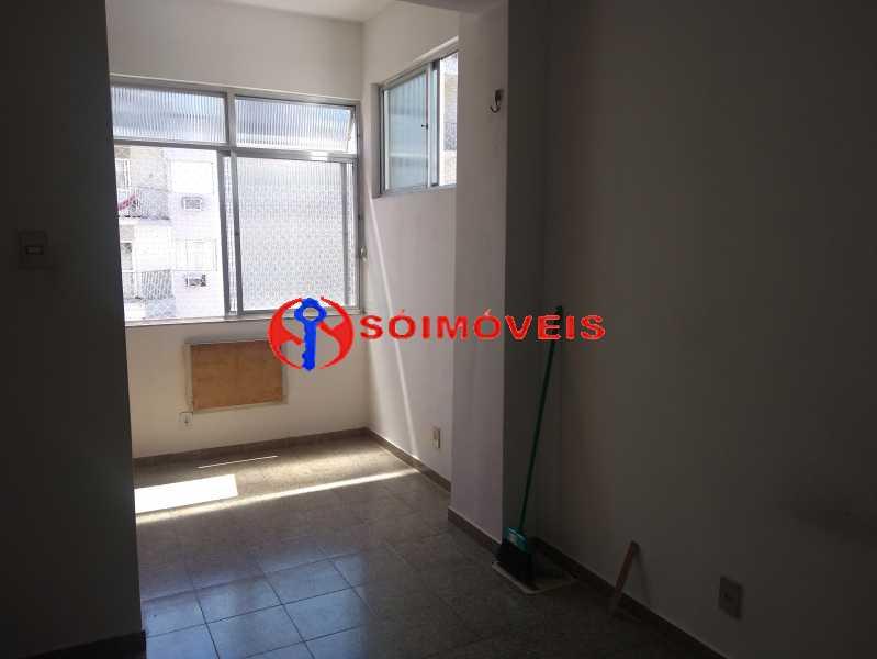 IMG_20190108_144426898 - Apartamento 2 quartos à venda Glória, Rio de Janeiro - R$ 735.000 - FLAP20452 - 7