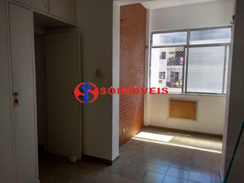 IMG_20190108_144434613_HDR - Apartamento 2 quartos à venda Glória, Rio de Janeiro - R$ 735.000 - FLAP20452 - 9