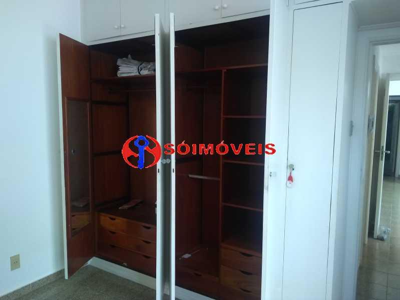 IMG_20190108_144511167 - Apartamento 2 quartos à venda Glória, Rio de Janeiro - R$ 735.000 - FLAP20452 - 13