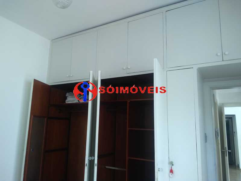 IMG_20190108_144513305 - Apartamento 2 quartos à venda Glória, Rio de Janeiro - R$ 735.000 - FLAP20452 - 14
