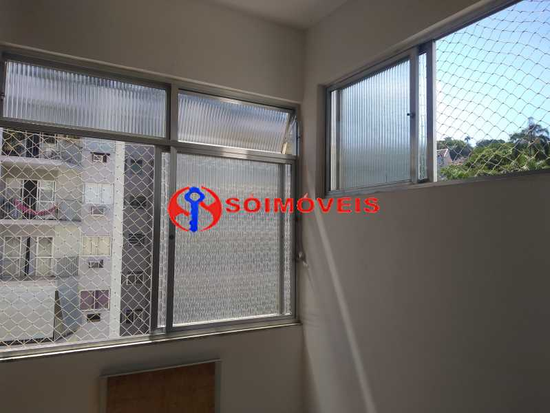 IMG_20190108_144541806 - Apartamento 2 quartos à venda Glória, Rio de Janeiro - R$ 735.000 - FLAP20452 - 11