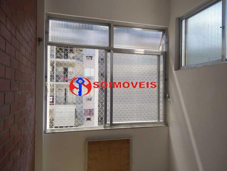 IMG_20190108_144543849 - Apartamento 2 quartos à venda Glória, Rio de Janeiro - R$ 735.000 - FLAP20452 - 10
