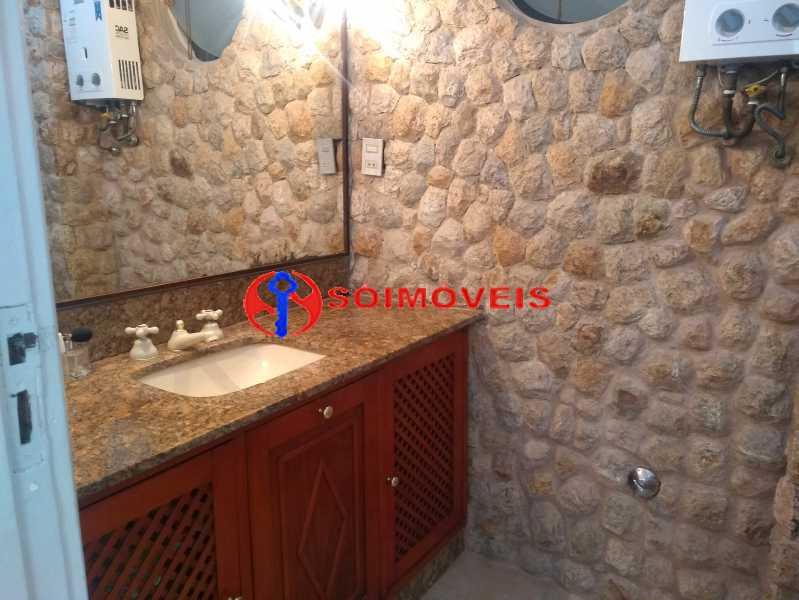 IMG_20190108_144628989 - Apartamento 2 quartos à venda Glória, Rio de Janeiro - R$ 735.000 - FLAP20452 - 15