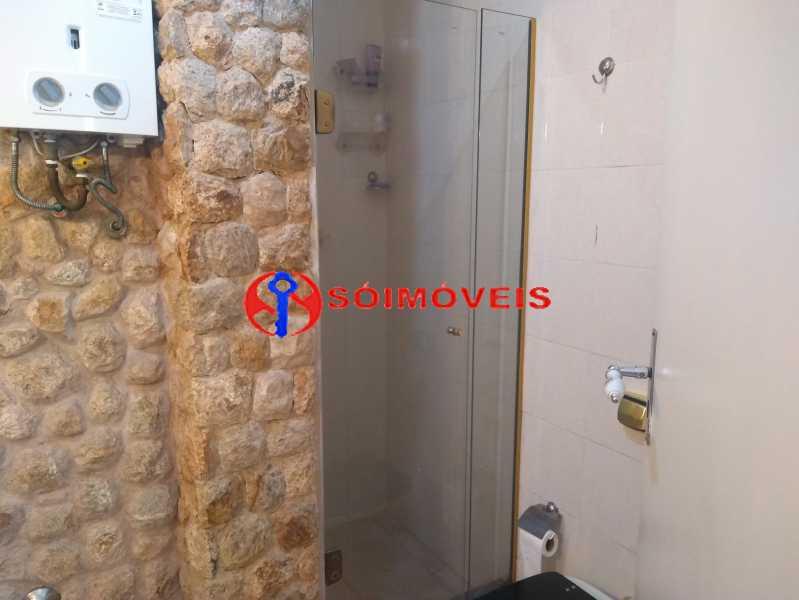 IMG_20190108_144653166 - Apartamento 2 quartos à venda Glória, Rio de Janeiro - R$ 735.000 - FLAP20452 - 17