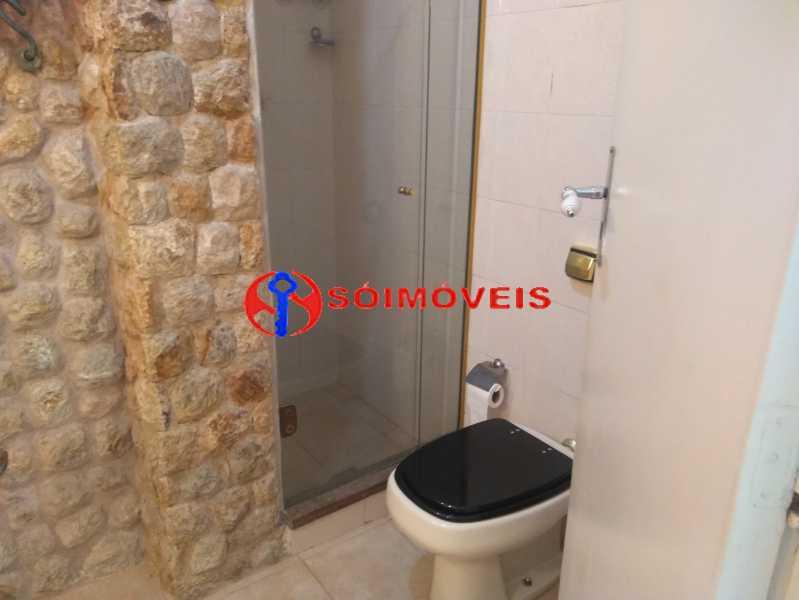 IMG_20190108_144655256 - Apartamento 2 quartos à venda Glória, Rio de Janeiro - R$ 735.000 - FLAP20452 - 18