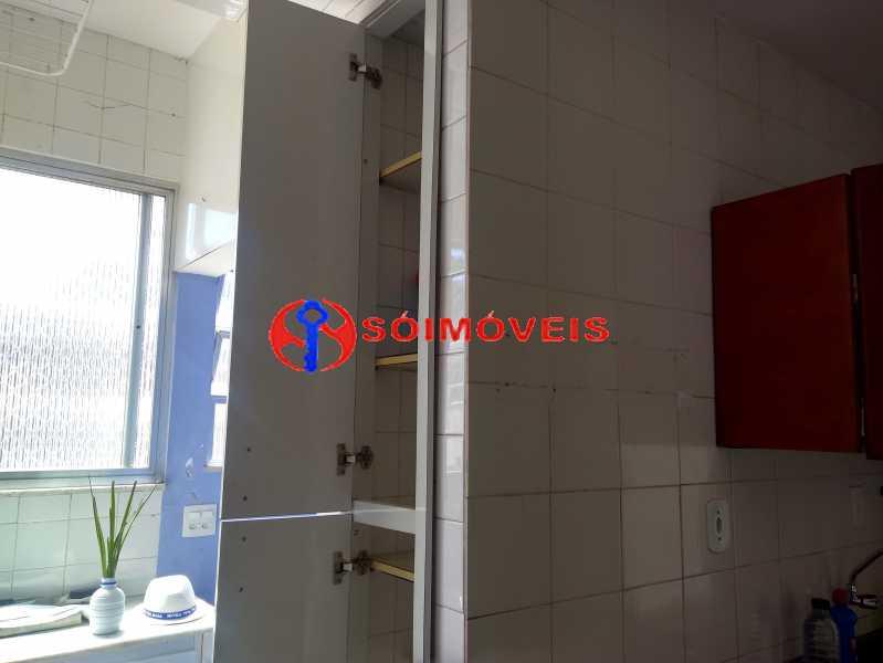 IMG_20190108_145013472_HDR - Apartamento 2 quartos à venda Glória, Rio de Janeiro - R$ 735.000 - FLAP20452 - 19