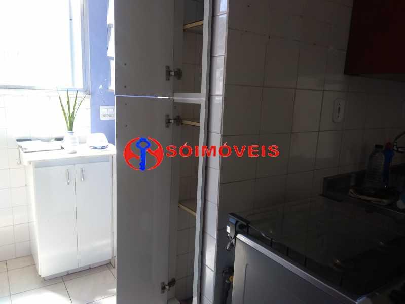 IMG_20190108_145015639 - Apartamento 2 quartos à venda Glória, Rio de Janeiro - R$ 735.000 - FLAP20452 - 20