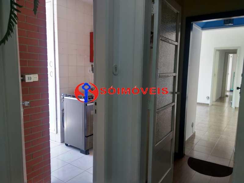 IMG_20190108_145044858_HDR - Apartamento 2 quartos à venda Glória, Rio de Janeiro - R$ 735.000 - FLAP20452 - 21
