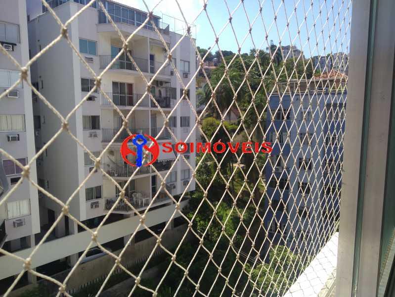IMG_20190108_145143454 - Apartamento 2 quartos à venda Glória, Rio de Janeiro - R$ 735.000 - FLAP20452 - 1