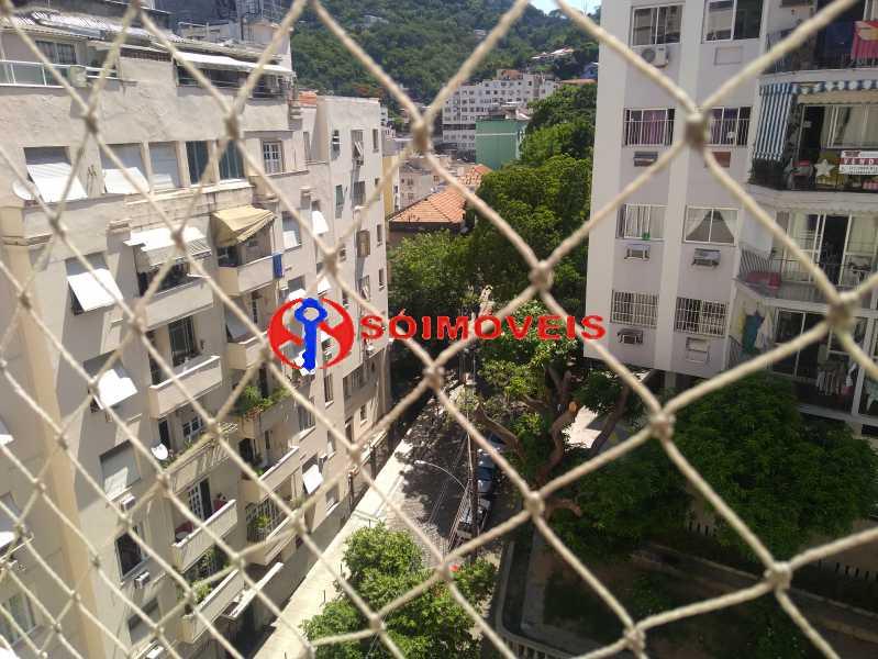 IMG_20190108_145208593 - Apartamento 2 quartos à venda Glória, Rio de Janeiro - R$ 735.000 - FLAP20452 - 3