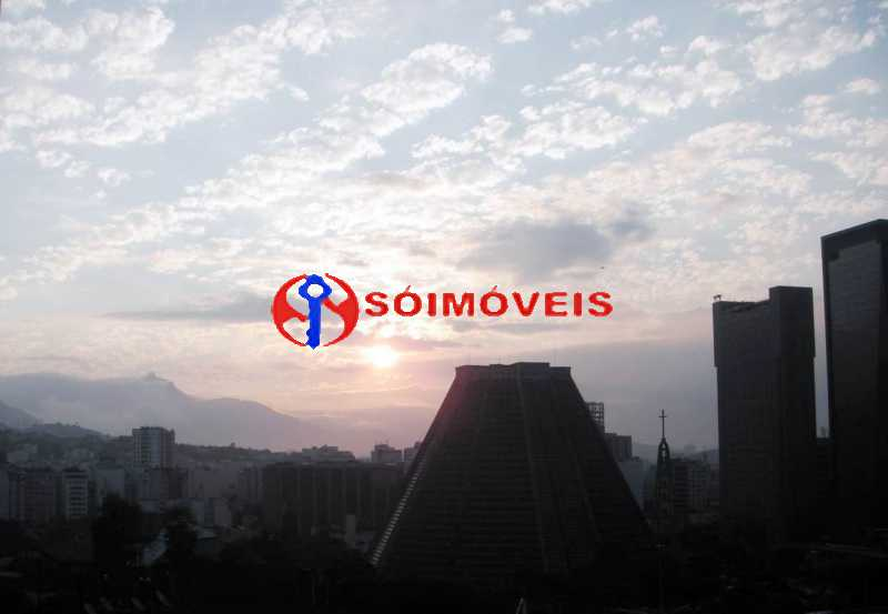 IMG-20190708-WA0003 - Kitnet/Conjugado 32m² à venda Rio de Janeiro,RJ - R$ 250.000 - LBKI00269 - 10