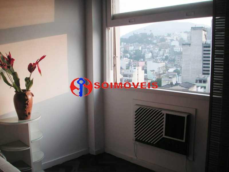 IMG-20190708-WA0009 - Kitnet/Conjugado 32m² à venda Rio de Janeiro,RJ - R$ 250.000 - LBKI00269 - 8