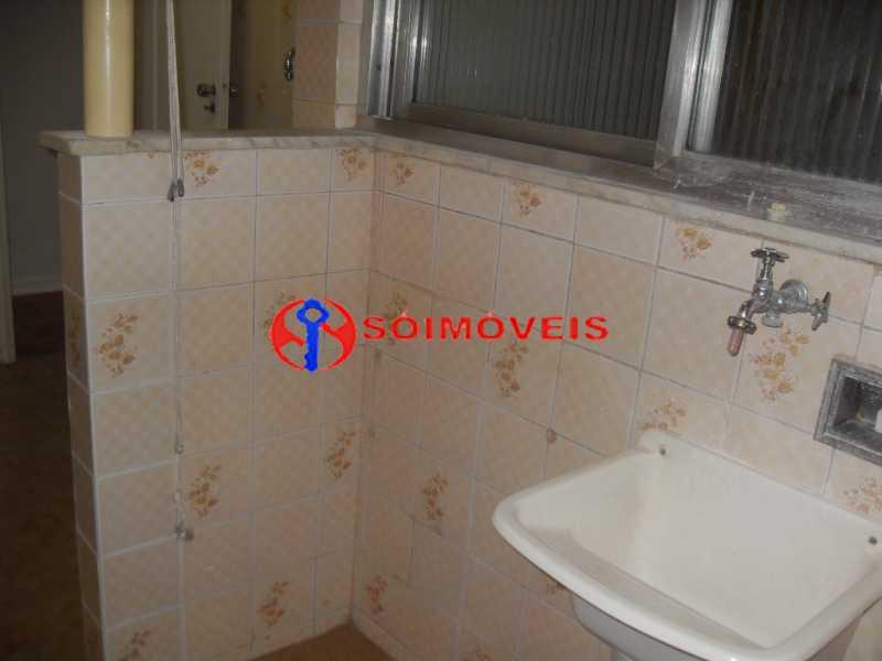 SDC15393 - Andar Alto - POAP10165 - 17