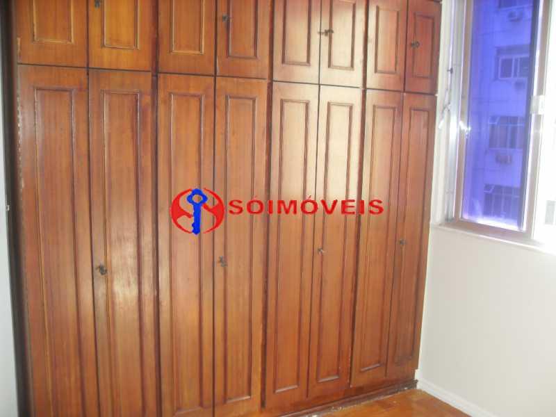 SDC15382 - Andar Alto - POAP10165 - 9