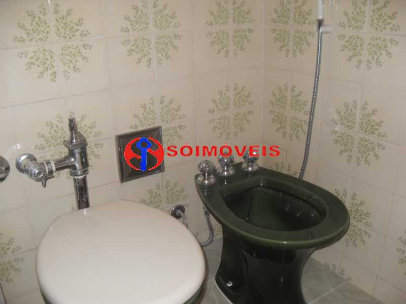 SDC15386 - Andar Alto - POAP10165 - 12