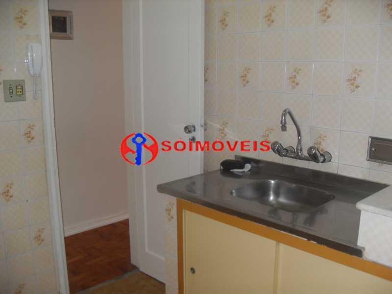 SDC15389 - Andar Alto - POAP10165 - 14