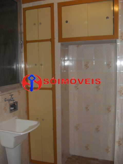 SDC15391 - Andar Alto - POAP10165 - 16