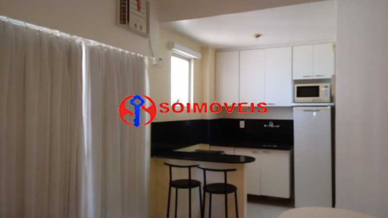 IMG-20190520-WA0001 - Apartamento para alugar Avenida Lúcio Costa,Barra da Tijuca, Rio de Janeiro - R$ 2.200 - POAP10168 - 3