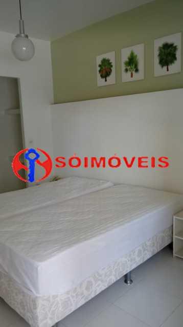 IMG-20190520-WA0003 - Apartamento para alugar Avenida Lúcio Costa,Barra da Tijuca, Rio de Janeiro - R$ 2.200 - POAP10168 - 4