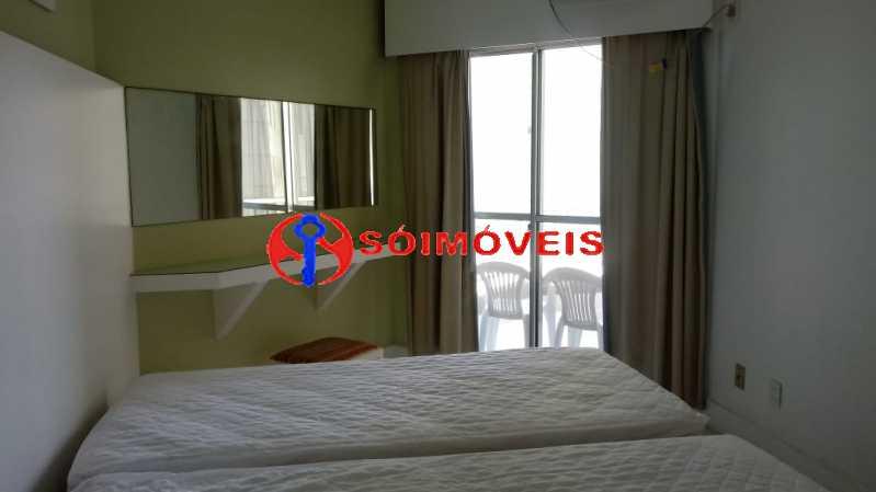 IMG-20190520-WA0004 - Apartamento para alugar Avenida Lúcio Costa,Barra da Tijuca, Rio de Janeiro - R$ 2.200 - POAP10168 - 5
