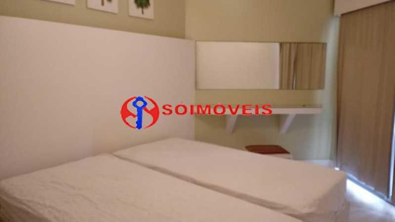 IMG-20190520-WA0005 - Apartamento para alugar Avenida Lúcio Costa,Barra da Tijuca, Rio de Janeiro - R$ 2.200 - POAP10168 - 6