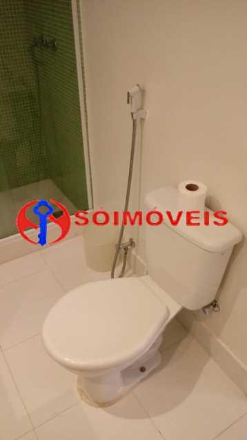IMG-20190520-WA0007 - Apartamento para alugar Avenida Lúcio Costa,Barra da Tijuca, Rio de Janeiro - R$ 2.200 - POAP10168 - 8