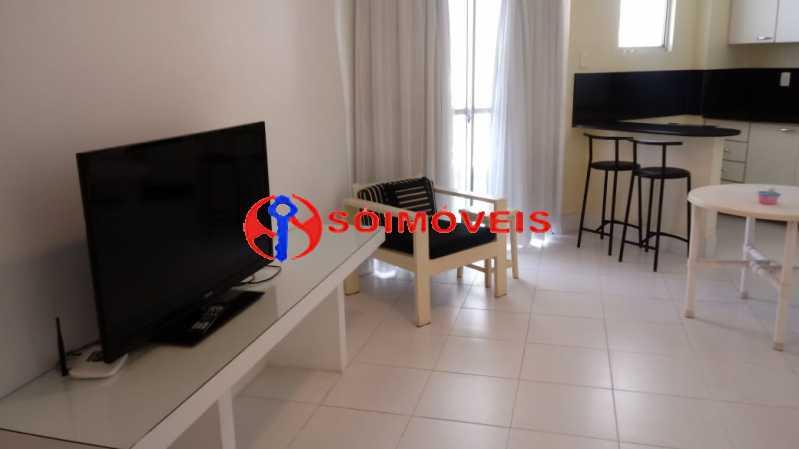 IMG-20190520-WA0009 - Apartamento para alugar Avenida Lúcio Costa,Barra da Tijuca, Rio de Janeiro - R$ 2.200 - POAP10168 - 10