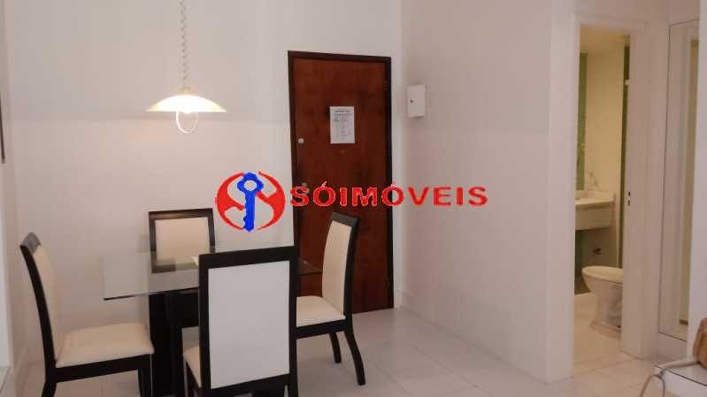 IMG-20190520-WA0010 - Apartamento para alugar Avenida Lúcio Costa,Barra da Tijuca, Rio de Janeiro - R$ 2.200 - POAP10168 - 11