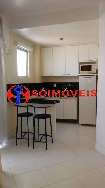 IMG-20190520-WA0011 - Apartamento para alugar Avenida Lúcio Costa,Barra da Tijuca, Rio de Janeiro - R$ 2.200 - POAP10168 - 12