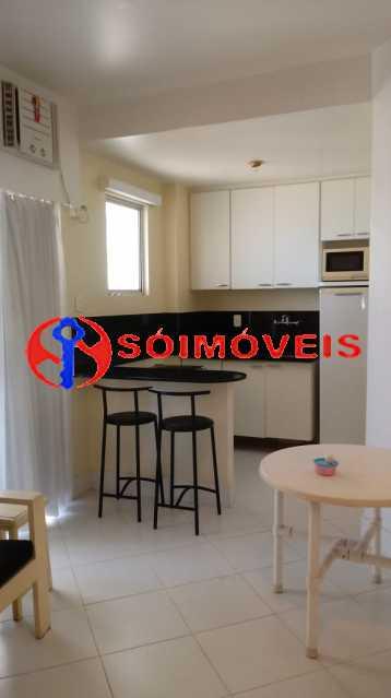 IMG-20190520-WA0012 - Apartamento para alugar Avenida Lúcio Costa,Barra da Tijuca, Rio de Janeiro - R$ 2.200 - POAP10168 - 13