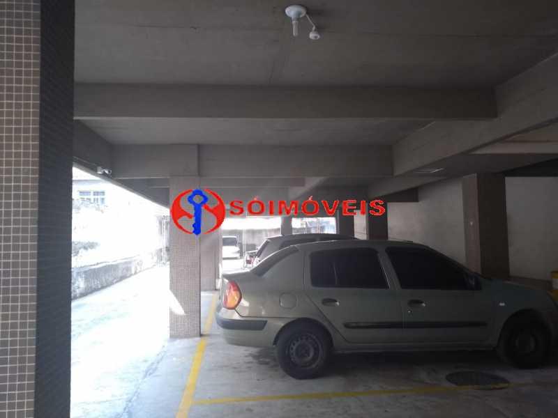 0af7068f-f286-4a5d-ab14-834550 - Apartamento 2 quartos à venda Engenho Novo, Rio de Janeiro - R$ 280.000 - FLAP20454 - 23