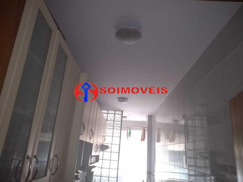 0c525410-510e-4f2d-b840-787622 - Apartamento 2 quartos à venda Engenho Novo, Rio de Janeiro - R$ 280.000 - FLAP20454 - 9