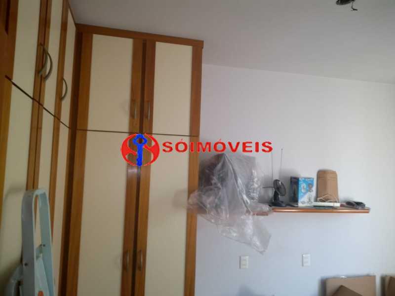 1f2a51eb-2874-4651-a7da-21de95 - Apartamento 2 quartos à venda Engenho Novo, Rio de Janeiro - R$ 280.000 - FLAP20454 - 7