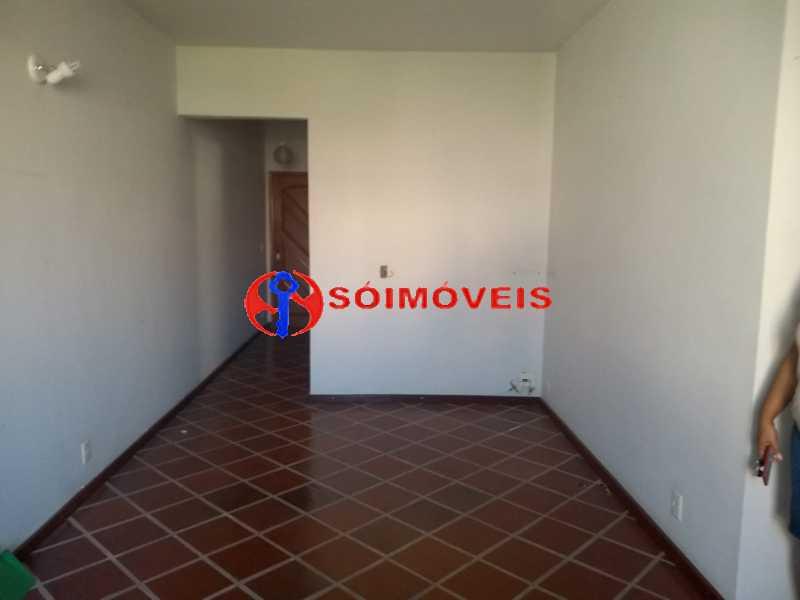1f78867c-b2ea-4f44-b933-522eca - Apartamento 2 quartos à venda Engenho Novo, Rio de Janeiro - R$ 280.000 - FLAP20454 - 3