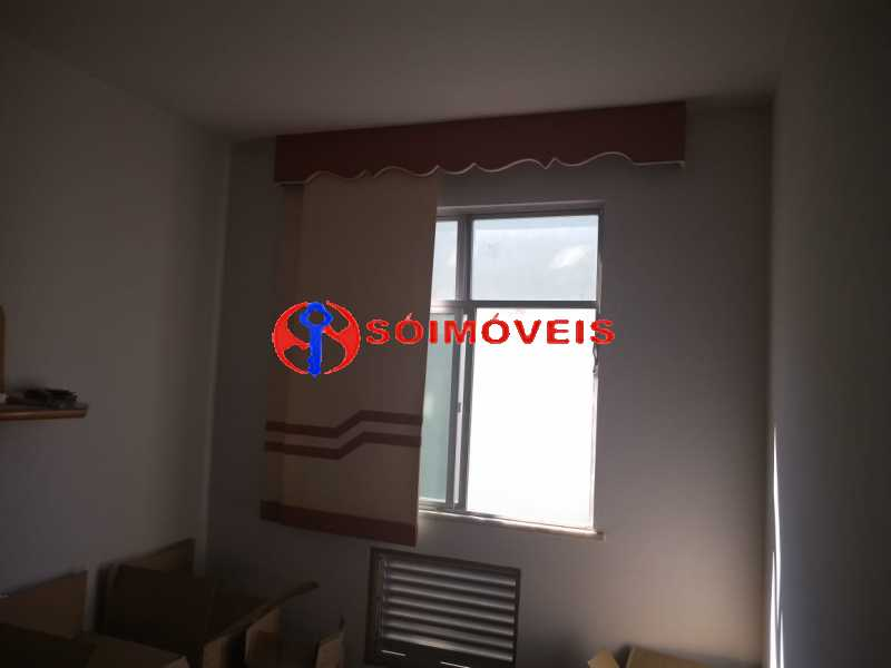 4b13fd57-3c0a-46c0-a072-87668b - Apartamento 2 quartos à venda Engenho Novo, Rio de Janeiro - R$ 280.000 - FLAP20454 - 8