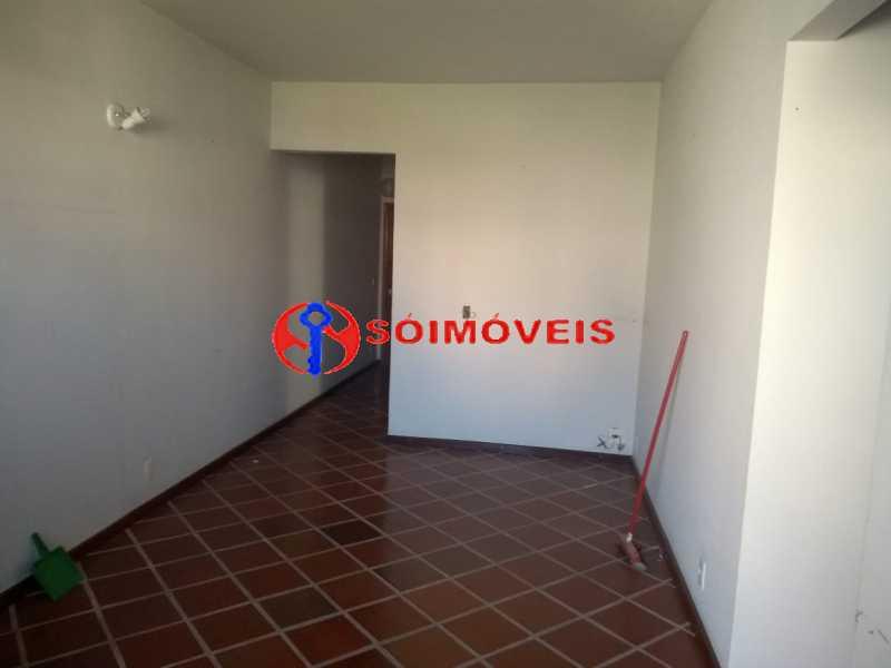 4dc5b6a1-8c0d-44ca-9f7b-1e2158 - Apartamento 2 quartos à venda Engenho Novo, Rio de Janeiro - R$ 280.000 - FLAP20454 - 5