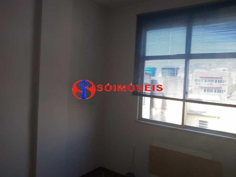 4f2770e7-e537-411d-a9c8-fccaed - Apartamento 2 quartos à venda Engenho Novo, Rio de Janeiro - R$ 280.000 - FLAP20454 - 10