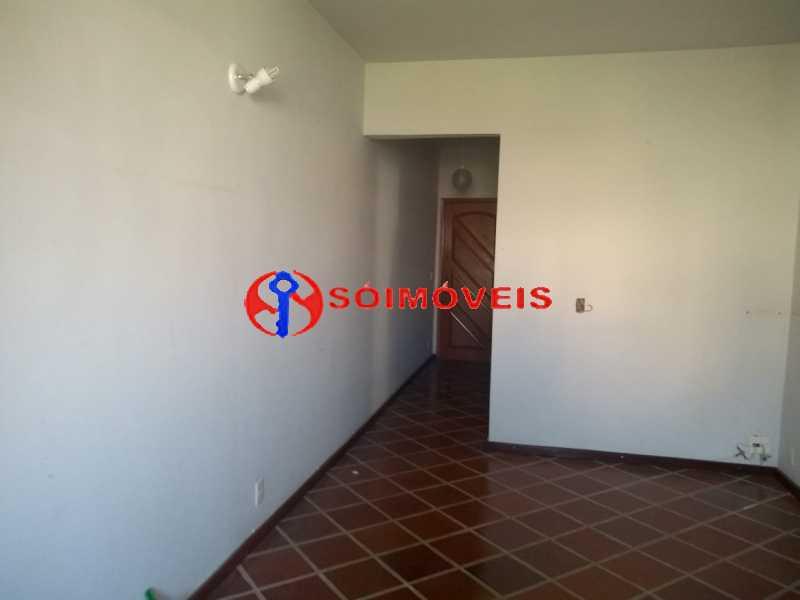 5f06f2a1-5efb-48bb-a444-288540 - Apartamento 2 quartos à venda Engenho Novo, Rio de Janeiro - R$ 280.000 - FLAP20454 - 1