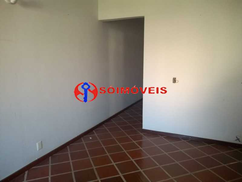7f2c0180-3f9c-4a13-bdf4-03128f - Apartamento 2 quartos à venda Engenho Novo, Rio de Janeiro - R$ 280.000 - FLAP20454 - 6