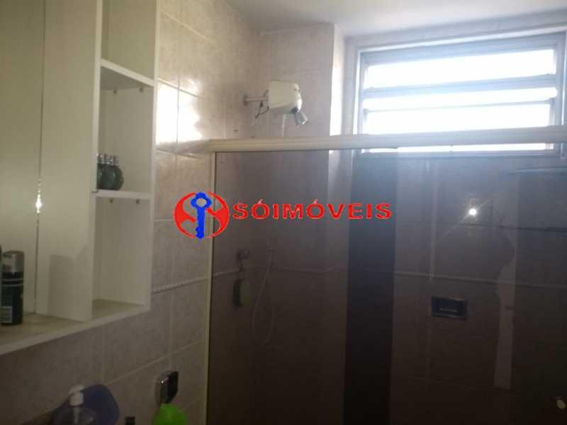 9d5ba8ef-1911-4d4a-9d11-0f4a2c - Apartamento 2 quartos à venda Engenho Novo, Rio de Janeiro - R$ 280.000 - FLAP20454 - 12
