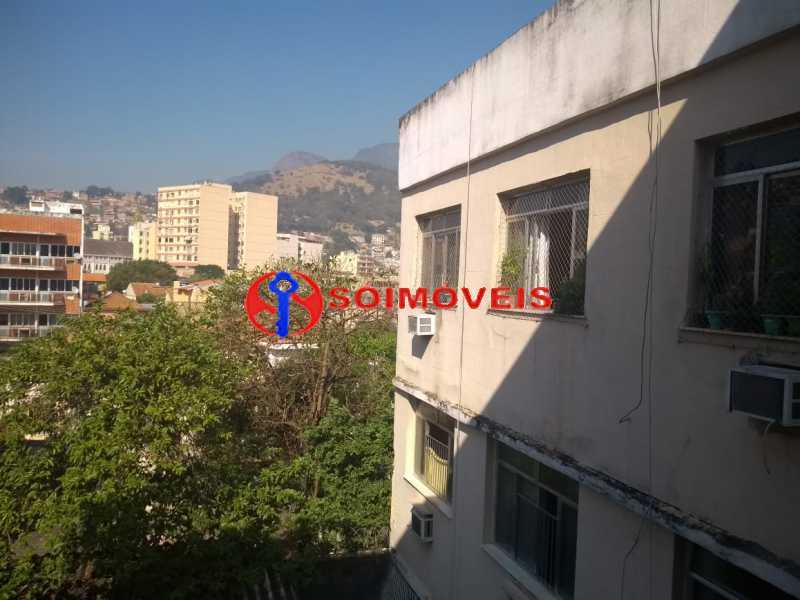 40f25f5c-57ac-49bf-8aff-5c3b2f - Apartamento 2 quartos à venda Engenho Novo, Rio de Janeiro - R$ 280.000 - FLAP20454 - 13