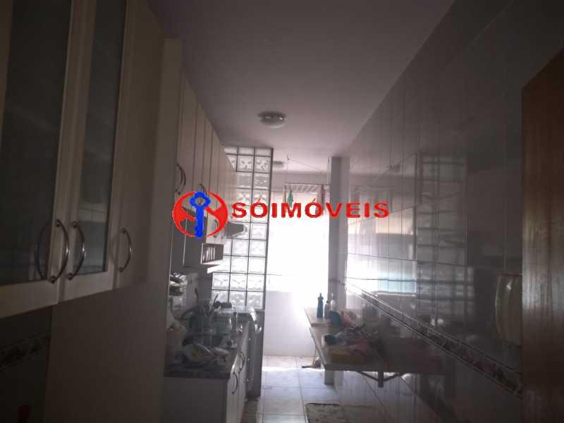 66f35f74-68a3-4b44-b964-d64fea - Apartamento 2 quartos à venda Engenho Novo, Rio de Janeiro - R$ 280.000 - FLAP20454 - 15