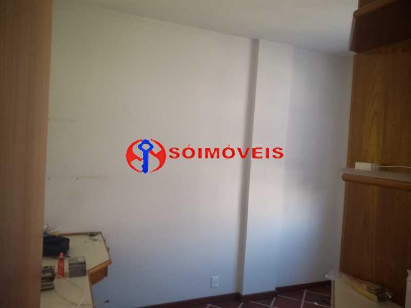 379b976a-b5fe-4024-bcab-f8d413 - Apartamento 2 quartos à venda Engenho Novo, Rio de Janeiro - R$ 280.000 - FLAP20454 - 16