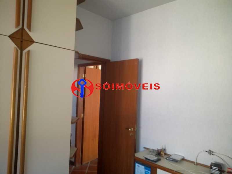 750ae7e3-d699-41d2-8d1d-79da3a - Apartamento 2 quartos à venda Engenho Novo, Rio de Janeiro - R$ 280.000 - FLAP20454 - 11