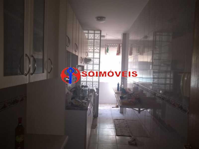 43156edf-d054-473f-8aa5-8d4b3b - Apartamento 2 quartos à venda Engenho Novo, Rio de Janeiro - R$ 280.000 - FLAP20454 - 17